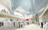Structural Works at Metro Station RTC/042/2012 – Design and Build Package 5 – Major Stations – Doha Metro